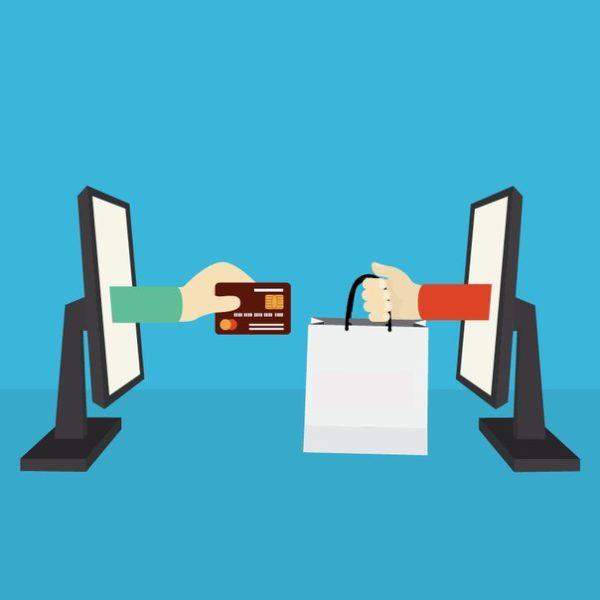 Купить сео оптимизация реклама рассылка через интернет